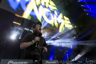 killthenoise2-1024x683