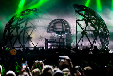 deadmau5_ilesoniq_20150814-11-1024x683