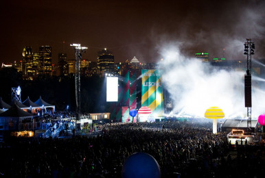deadmau5_ilesoniq_20150814-37-1024x683