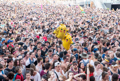 Crowd-IleSoniq2016-byPierreBourgault-27