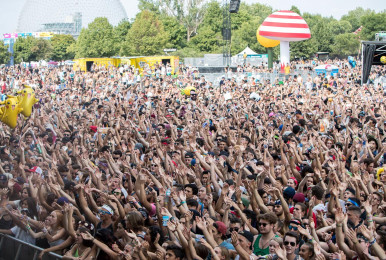 Crowd-IleSoniq2016-byPierreBourgault-29