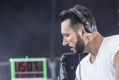 CedricGervais_byPatBeaudry_002_resize