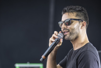 R3hab_byPatBeaudry_003_resize