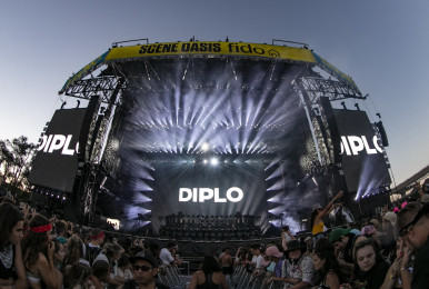 Diplo_byPatBeaudry_003_resize
