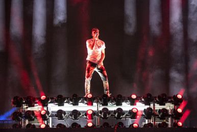 TheChainsmokers_byPatBeaudry_005_resize