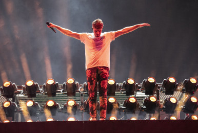 TheChainsmokers_byPatBeaudry_020_resize